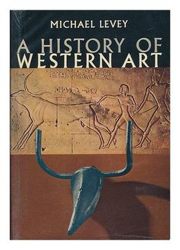 Download A History Of Western Art