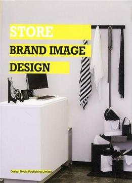 Download ebook Store Brand Image Design