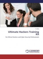 Ultimate Hackers Training Kit
