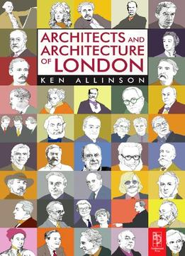 Download Architects & Architecture Of London