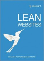 Lean Websites