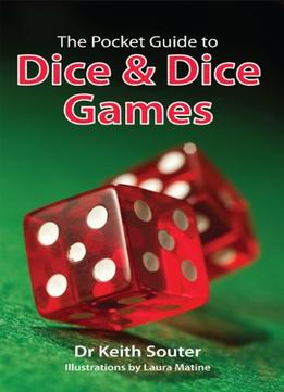 Download The Pocket Guide To Dice & Dice Games