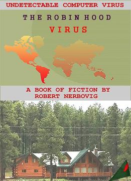 Download The Robin Hood Virus
