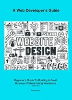 12 Free Must Have Plugins For Your WordPress Website (a Web Developer's Guide)