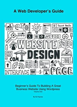 Download ebook 12 Free Must Have Plugins For Your WordPress Website (a Web Developer's Guide)