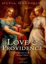 Love And Providence: Recognition In The Ancient Novel