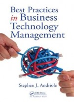 Best Practices In Business Technology Management