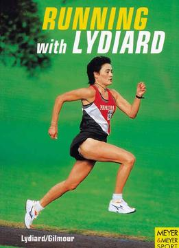 Download Running With Lydiard By Arthur Lydiard
