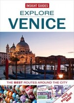 Explore Venice: The Best Routes Around The City