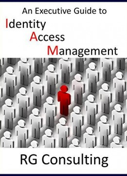 Download An Executive Guide To Identity Access Management