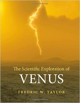 Download The Scientific Exploration Of Venus