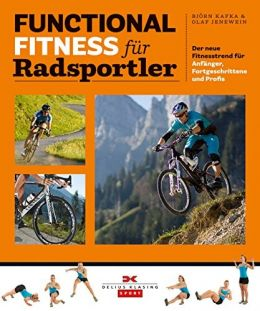 Download ebook Functional Fitness für Radsportler
