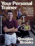 Your Personal Trainer