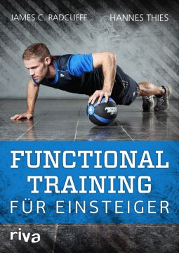 Download ebook Functional Training für Einsteiger