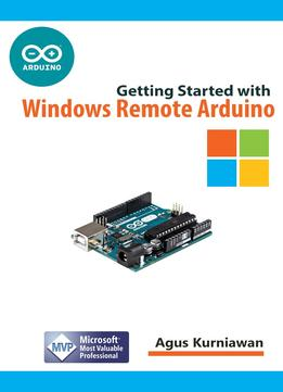 Download Getting Started With Windows Remote Arduino