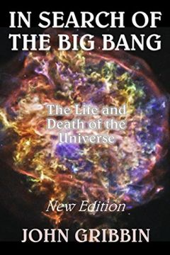 Download In Search of the Big Bang
