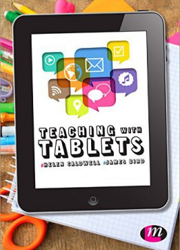Download Teaching With Tablets
