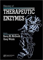 Directory Of Therapeutic Enzymes