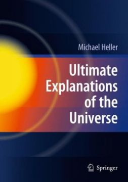 Download Ultimate Explanations of the Universe