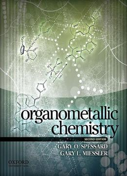 Download Organometallic Chemistry, 2 Edition