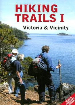 Download Hiking Trails 1: Victoria & Vicinity
