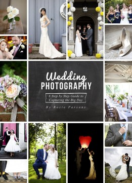 Download Wedding Photography: A Step By Step Guide To Capturing The Big Day