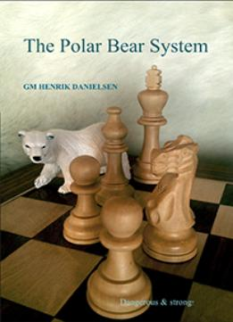 Download The Polar Bear System 1: Dangerous & Strong!