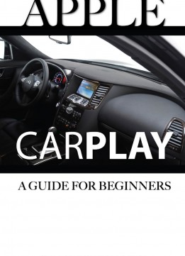 Download Apple Carplay: A Guide For Beginners