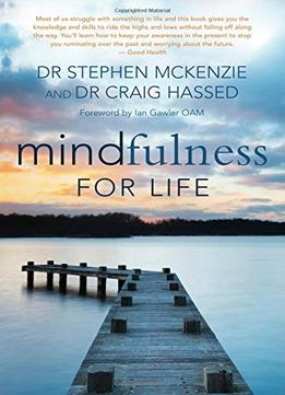 Download ebook Mindfulness For Life