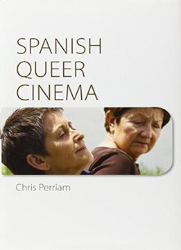 Download Spanish Queer Cinema
