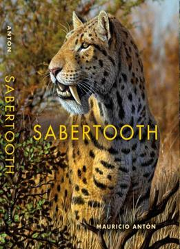 Download Sabertooth