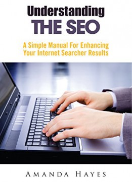 Download ebook Understanding The Seo