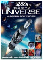 All About Space Tour Of The Universe 2nd Revised Edition
