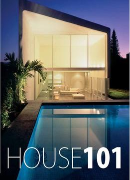 Download House 101
