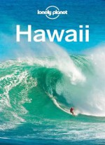 Lonely Planet Hawaii (12th Edition)
