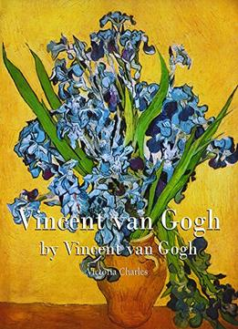 Download Vincent Van Gogh (essential Collection)