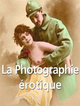 Download La Photographie érotique