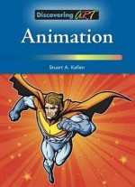 Animation (discovering Art)