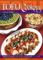 Tofu Cookery, 25th Anniversary Edition