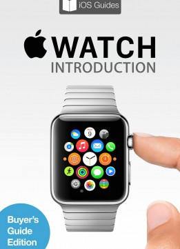 Download Apple Watch Introduction