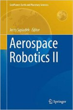 Aerospace Robotics Ii