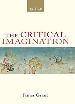 Download The Critical Imagination