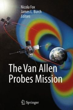 Download The Van Allen Probes Mission