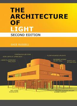 Download The Architecture Of Light