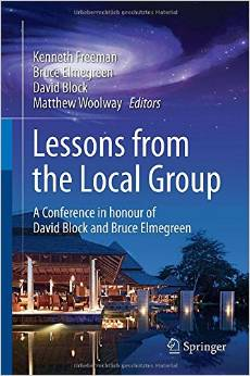 Download Lessons From The Local Group: A Conference In Honour Of David Block & Bruce Elmegreen