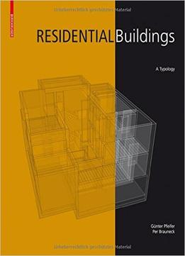 Download Residential Buildings: A Typology