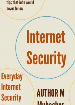 Download 100 Internet Security Tips That John Would Never Follow