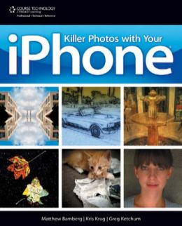 Download ebook Killer Photos with Your iPhone