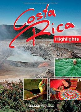 Download Costa Rica Highlights
