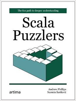 Download Scala Puzzlers